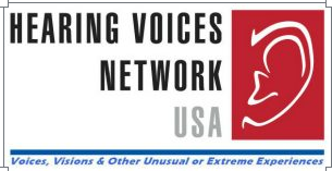 HVN – Hearing Voices Network USA – Virtual Online Group Contacts – Weekdays and Weekends