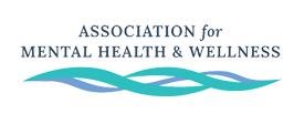 AMHAW – Association of Mental Health & Wellness – Telephone Peer Support –  Weekdays @ Weekends