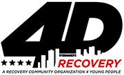 Agnecy Logo