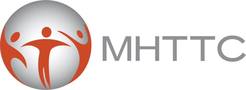 Northwest MHTTC Celebrates Native American Heritage Month