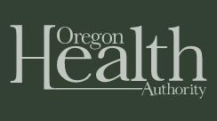OHA/OCA - Oregon Health Authority/Office of Consumer Activities - COVID-19 Consumer Advisory Work Group - Online - with Brandy at OCA - Wednesdays @ Online via GoToMeeting