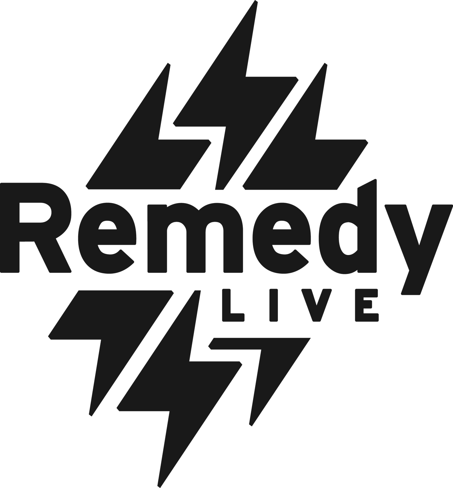 RL – RemedyLIVE – Online Forum & Chat with SoulMedics – Weekdays and Weekends – 24 hrs