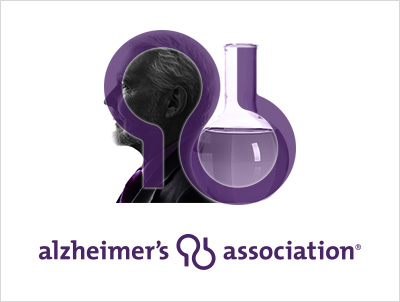 Alzheimers Association (ALZConnected): Online Support Groups and Community – Daily