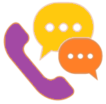 Warmline: Otsego County New York Warmline - (800) 377-3281 - Weekdays and Weekends @ Phone