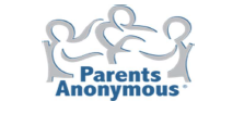 PAnon – Parents Anonymous – Virtual Support Groups – Weekdays