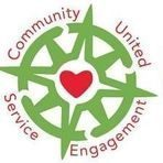 RPWSC - The Regional Peer Worker Support Circle - Online - Every Other Friday @ Online Via Zoom