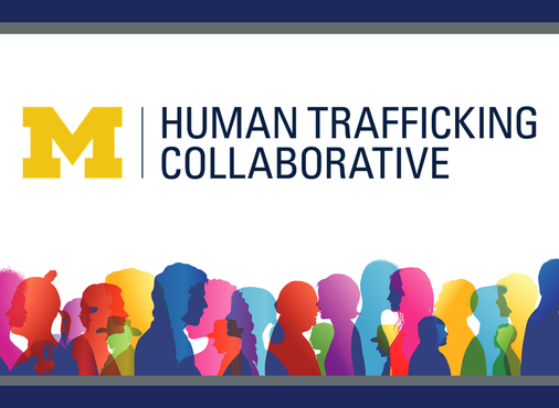 You are currently viewing RVPHTC – Region V Public Health Training Center – Addressing Human Trafficking in Health Care Settings – Enroll Now