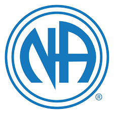 PANA – Portland Area Narcotics Anonymous – Online Meeting Resources – Weekdays & Weekends