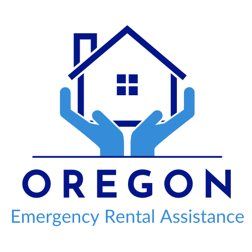 AM – OERAP – Oregon Emergency Rental Assistance Program – Information and Application For Tenants and Landlords