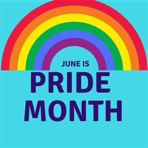 AM – All Month – Free Facebook Sponsored Virtual Events for LGBTQ+ Pride Month  Educational, Support, and Fun Activities and Events