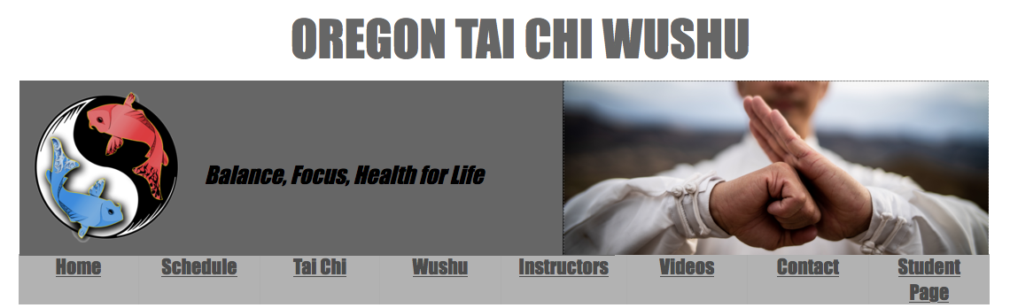 MC – Master Chen – Tai Chi Rescource- Prerecorded Tia Chi Videos – Weekdays and Weekends