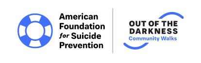 Sponsor Logo/Event Banner