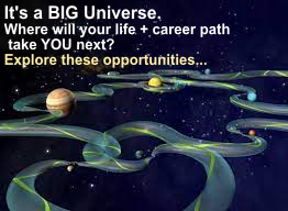 03 - Job / Career Fairs, Events, Openings and Internships - Peer Support, Recovery & Wellness