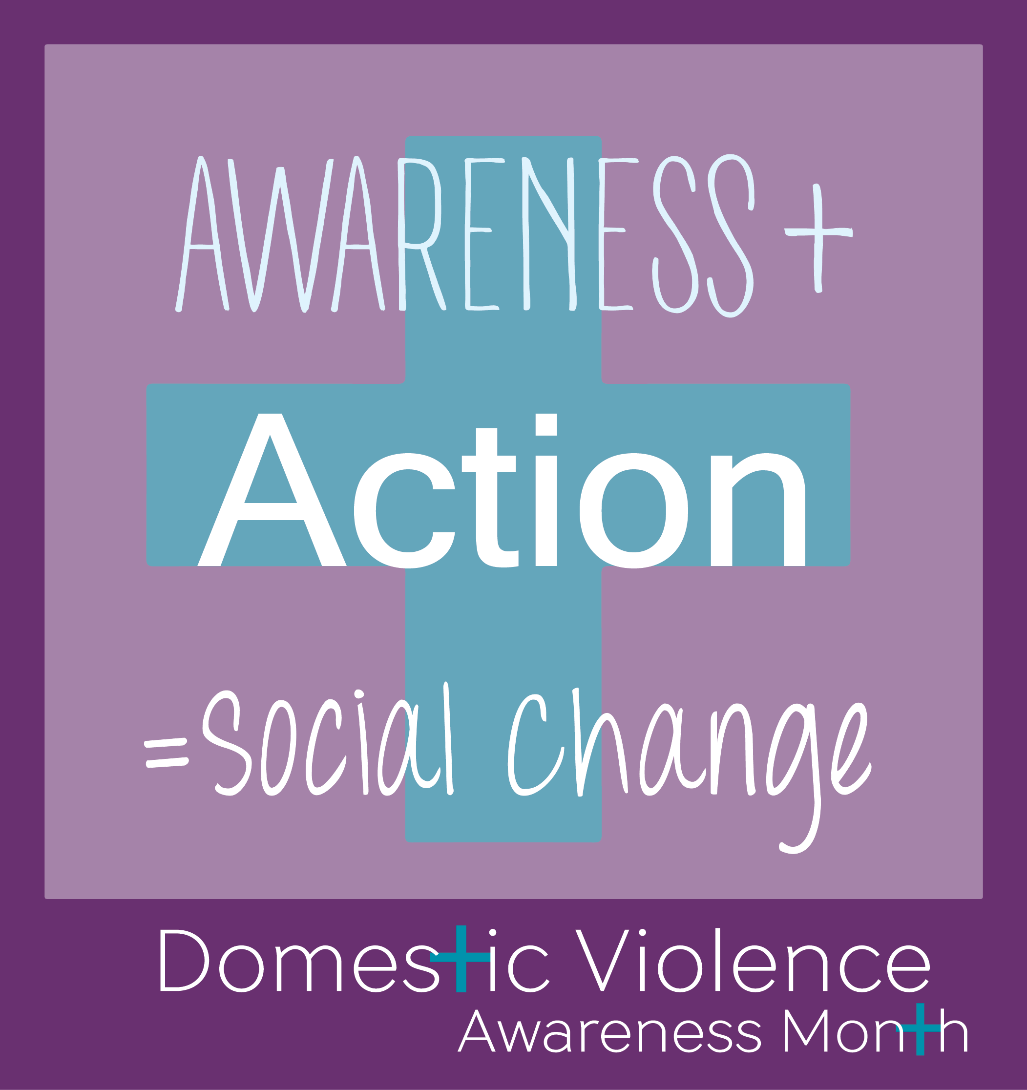 You are currently viewing AM – All Month – DVAM – Domestic Violence Awareness Month – Coastline Community College District – Workshops and Activities – Various Days