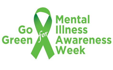 You are currently viewing AM – All Month – MHAW/M – Mental Health Awareness Week/Month – Events – Resources  – Support Groups – Information – Monday Through Saturday