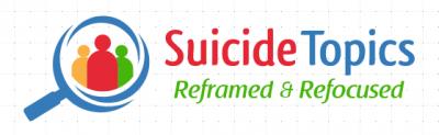 suicide-topics-2020d